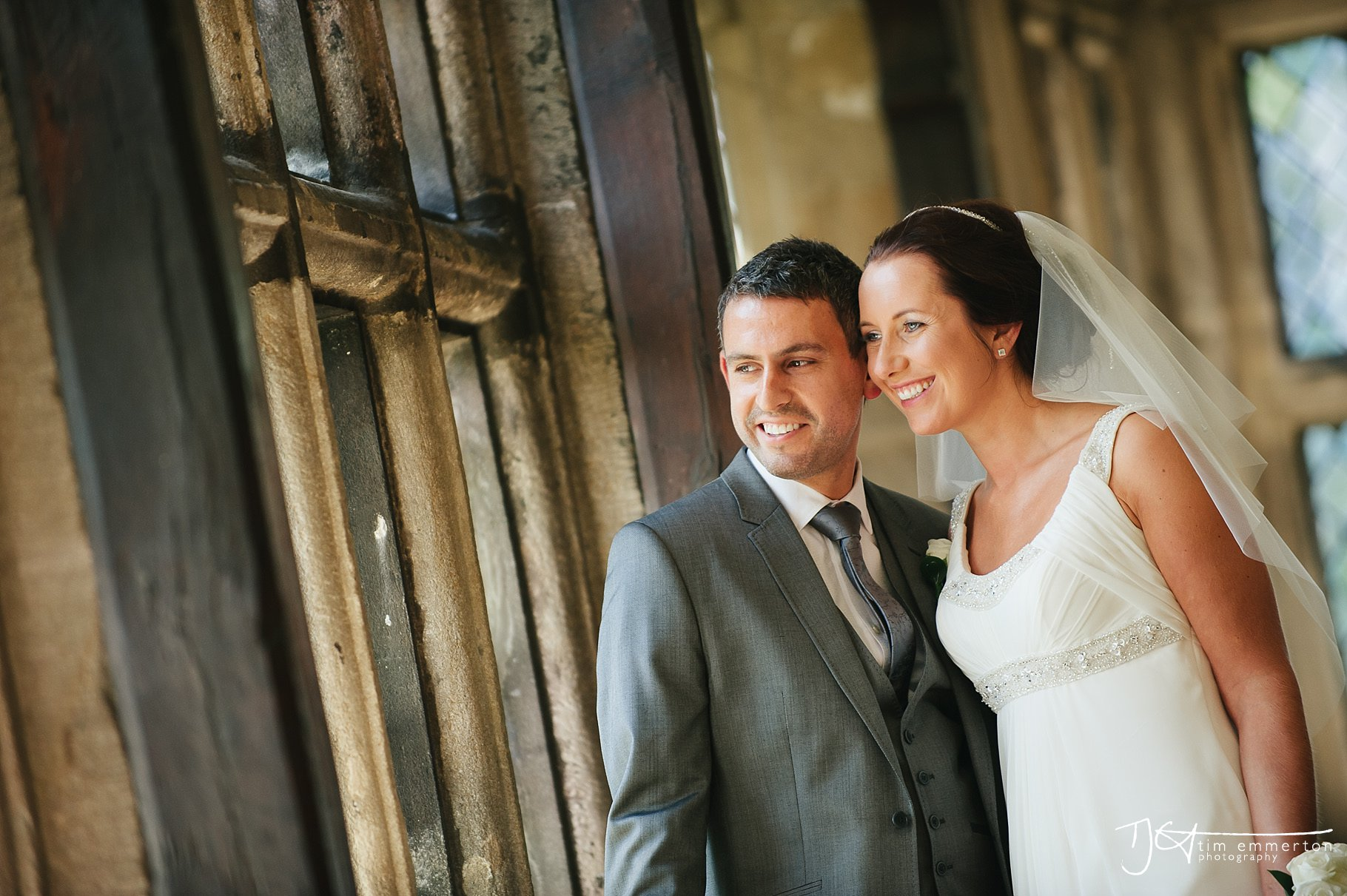 Northcote-Wedding-Photos-126.jpg