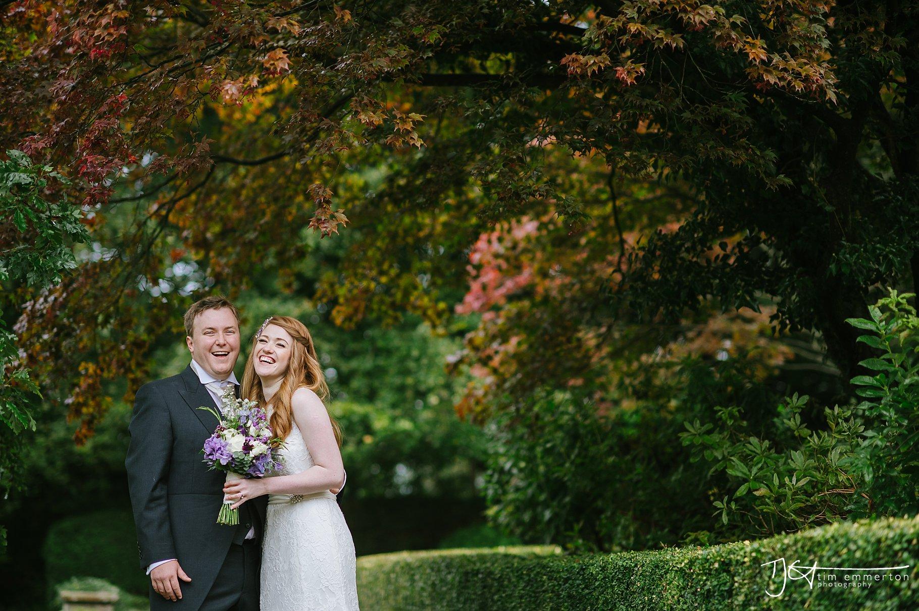 Eaves-Hall-Wedding-Photographer-136.jpg
