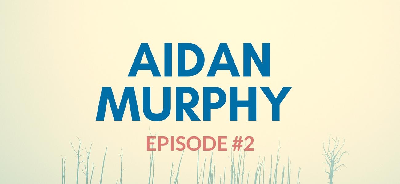 B&B - Podcast - #2 (2).jpg