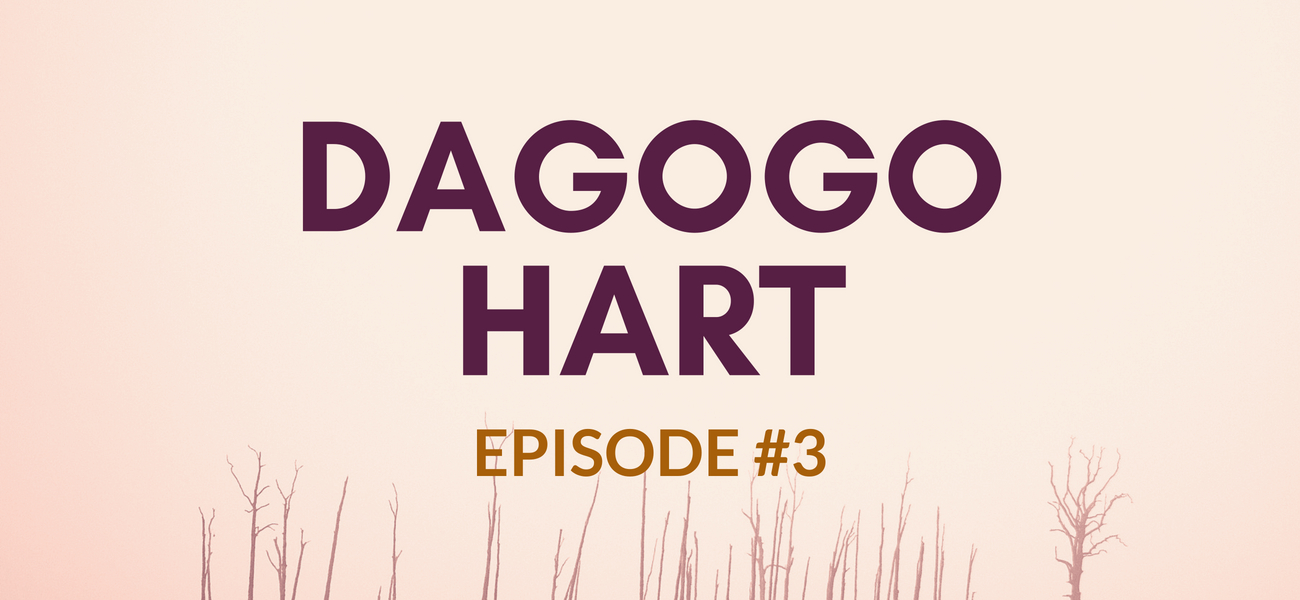 B&B - Podcast - #3.jpg