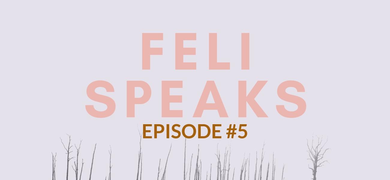 B&B - Podcast - #5 (2).jpg