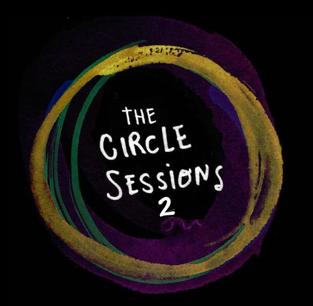 Circ2-Cover-1 (1).jpg