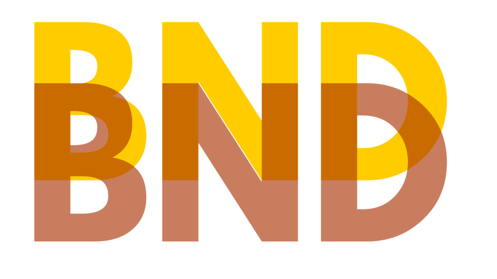 slam poetry — BND — Boundless & Bare