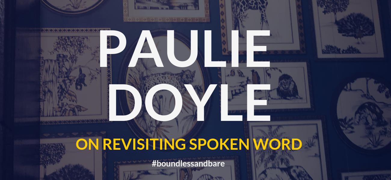 PAULIE DOYLE BIG.png