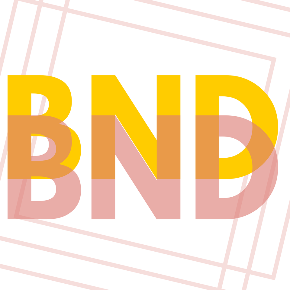 DONATE AND SUPPORT BND PRODUCTION