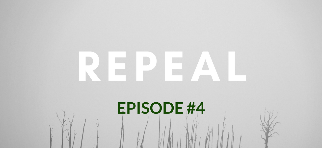 B&B+-+Podcast+-+#4.jpg