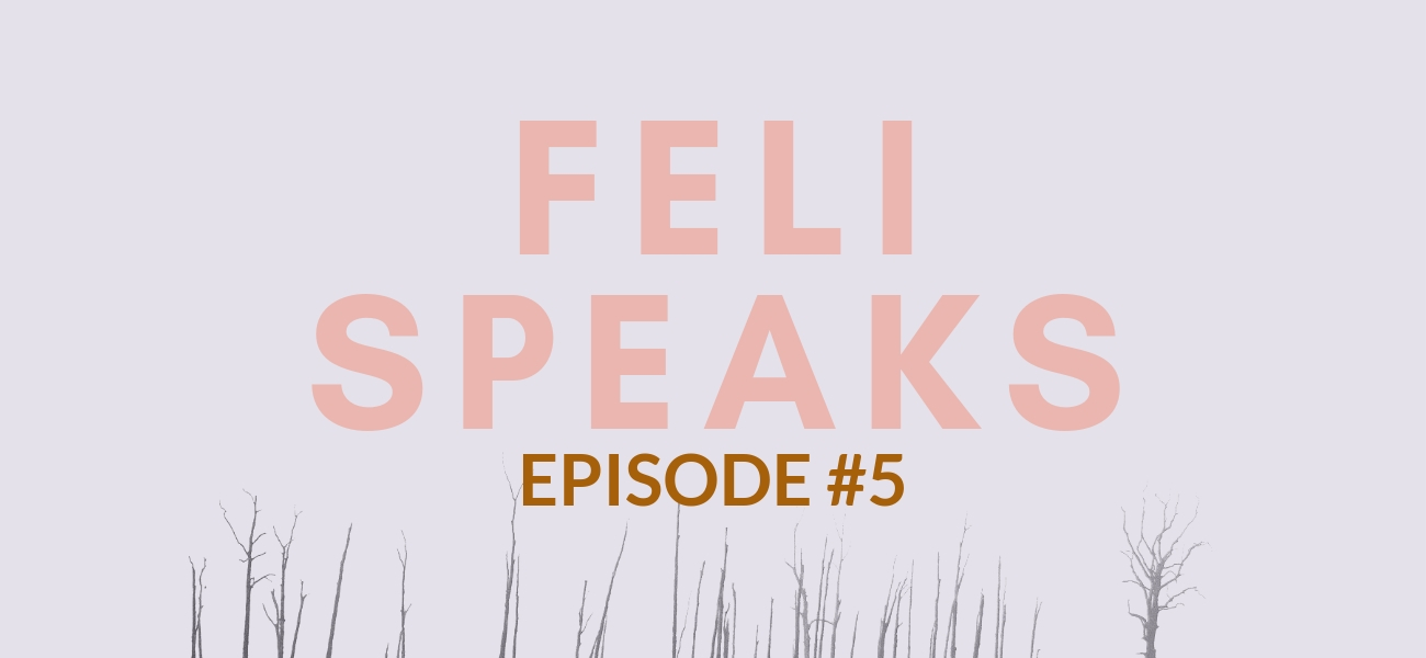 B&B+-+Podcast+-+#5+(2).jpg