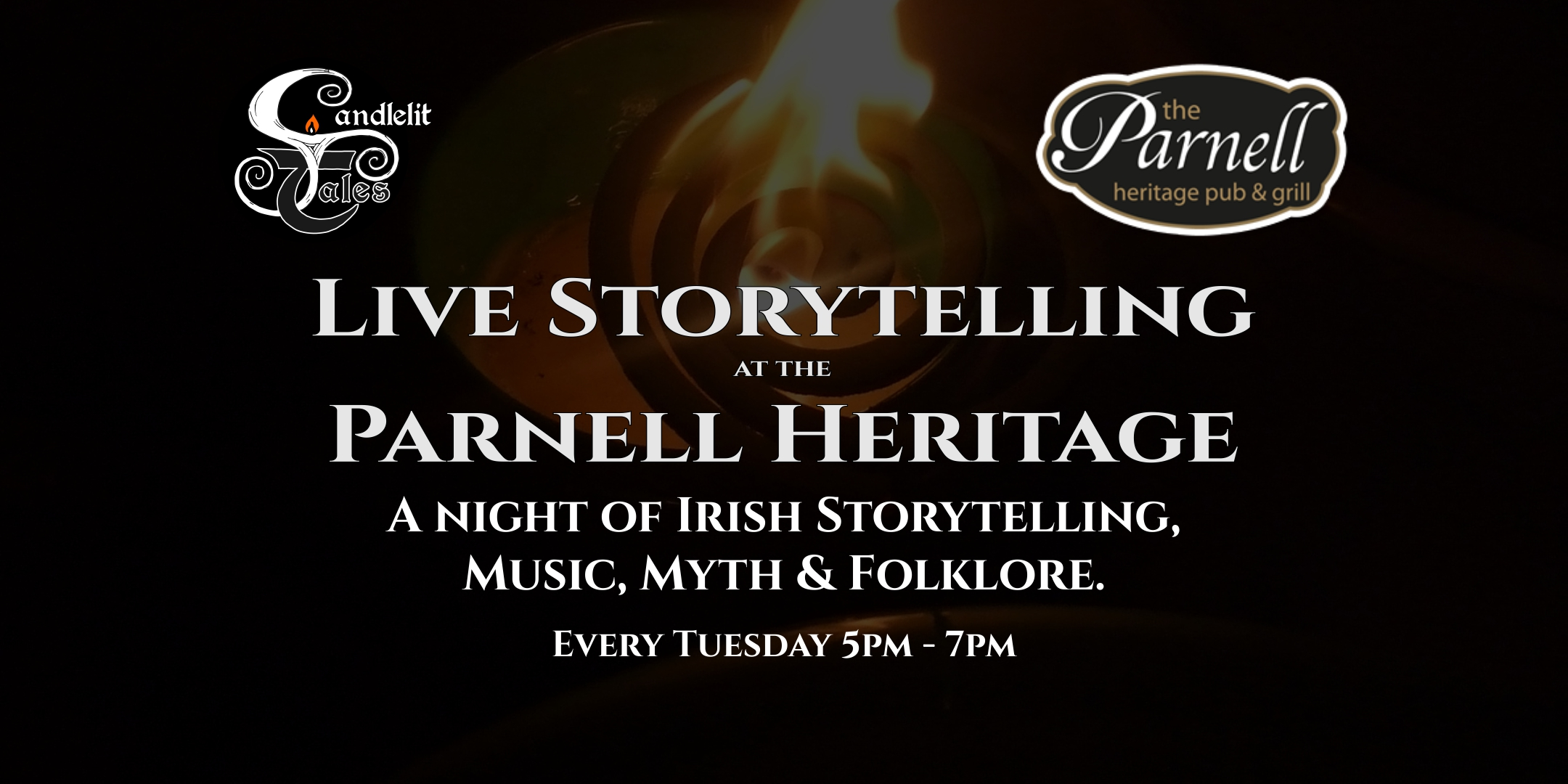 CT-GRAPHICS-Parnell_heritage-FB-EVENT - CandlelitTales Traditional Irish Storytelling.jpg