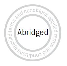 abridged-logo1 - Susanna Galbraith.png