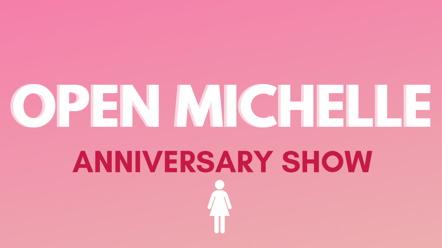 On its first anniversary, Open Michelle is more vital than ever