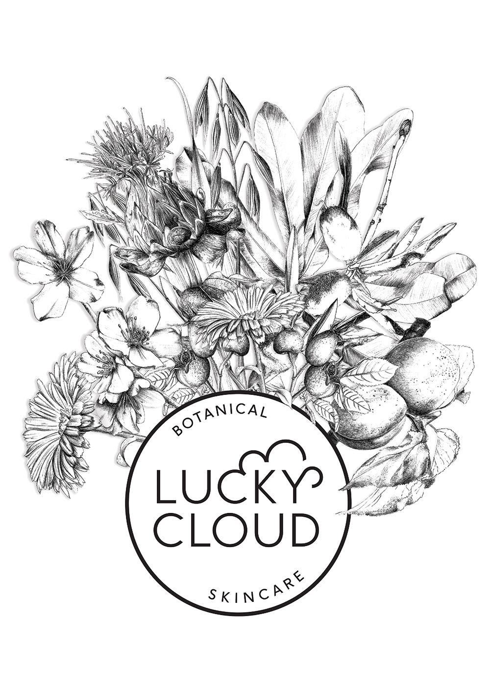 Botanical-Logo-Portrait.jpg