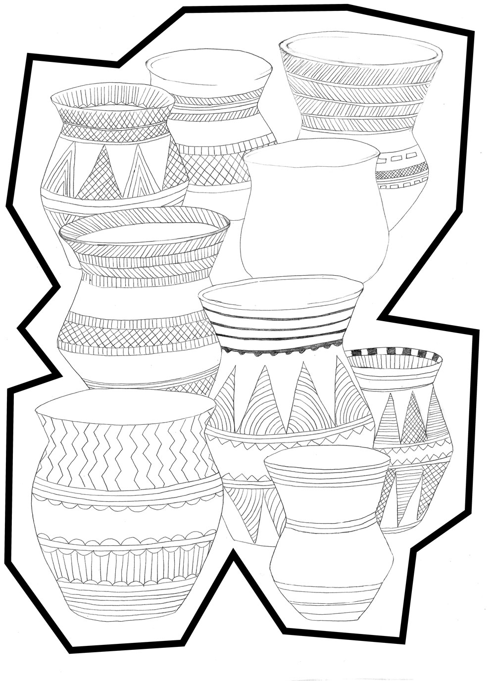 Colouring-Pots.jpg