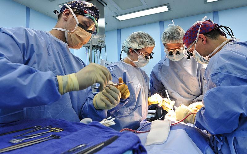 surgery.jpg