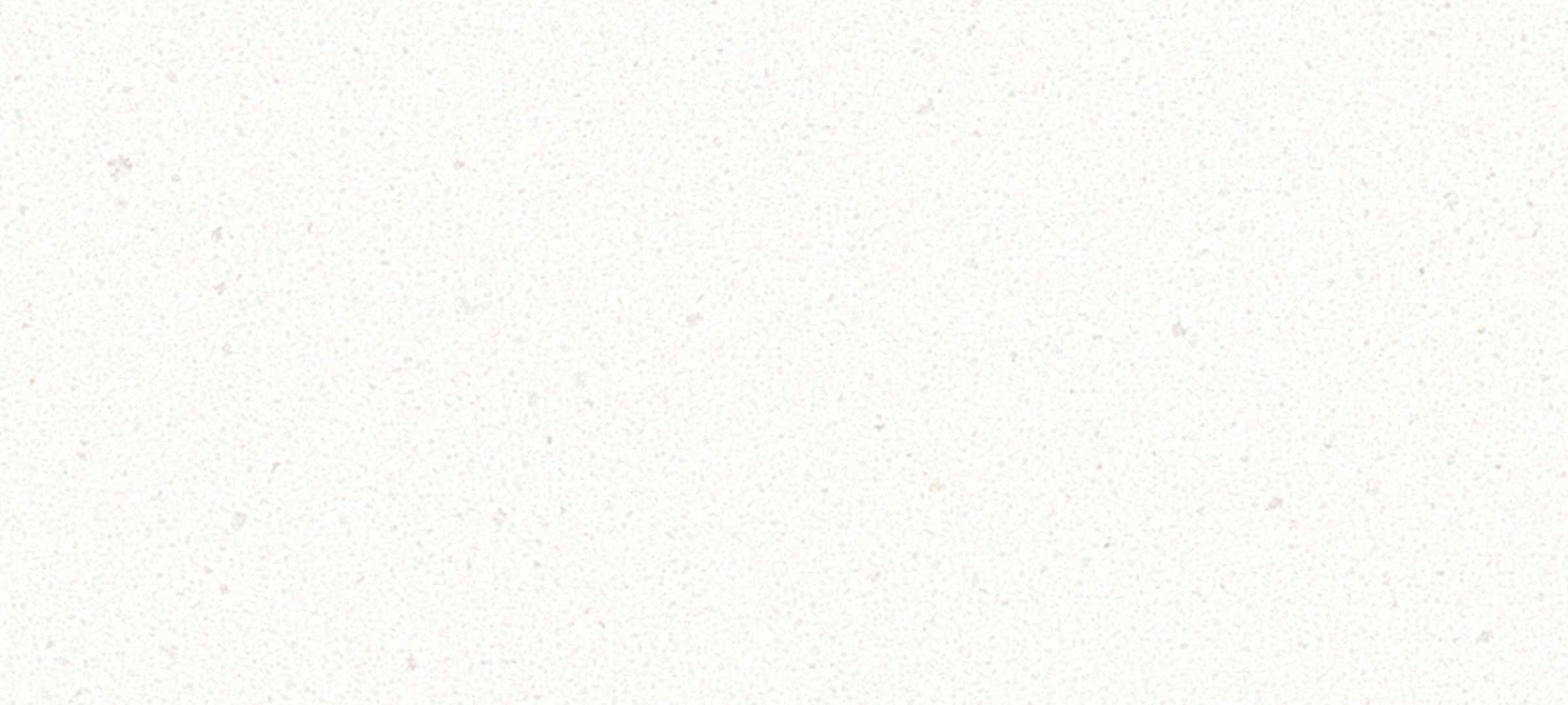 white imae.jpg