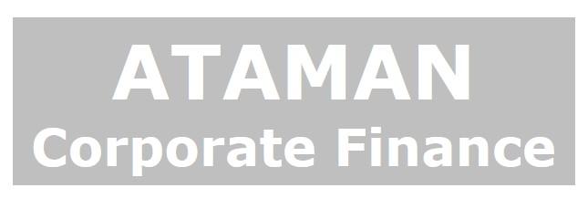 Ataman Corporate Finance Logo.jpg