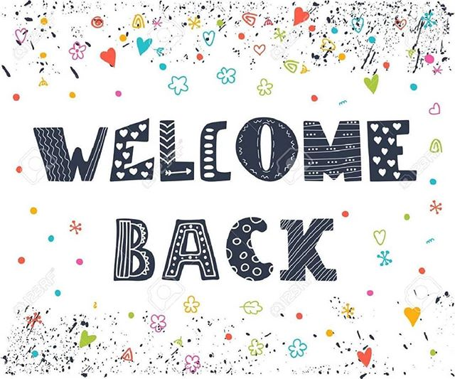 Dear friends, tenants & colleagues,  welcome back from the holidays! ⛱  Vacations are ending for this year and it's time to go back to our usual business. 💼  We look forward to begin everyday life in Bærum International Hub. 🚀😎 #business #holidays #international #welcomeback #mondaymotivation #bæruminternationalhub #bih #coworkingspace #coworkinglife #backtobusiness #routine #networking #startupbusiness #norway #startupincubator #vacations #høvikpark