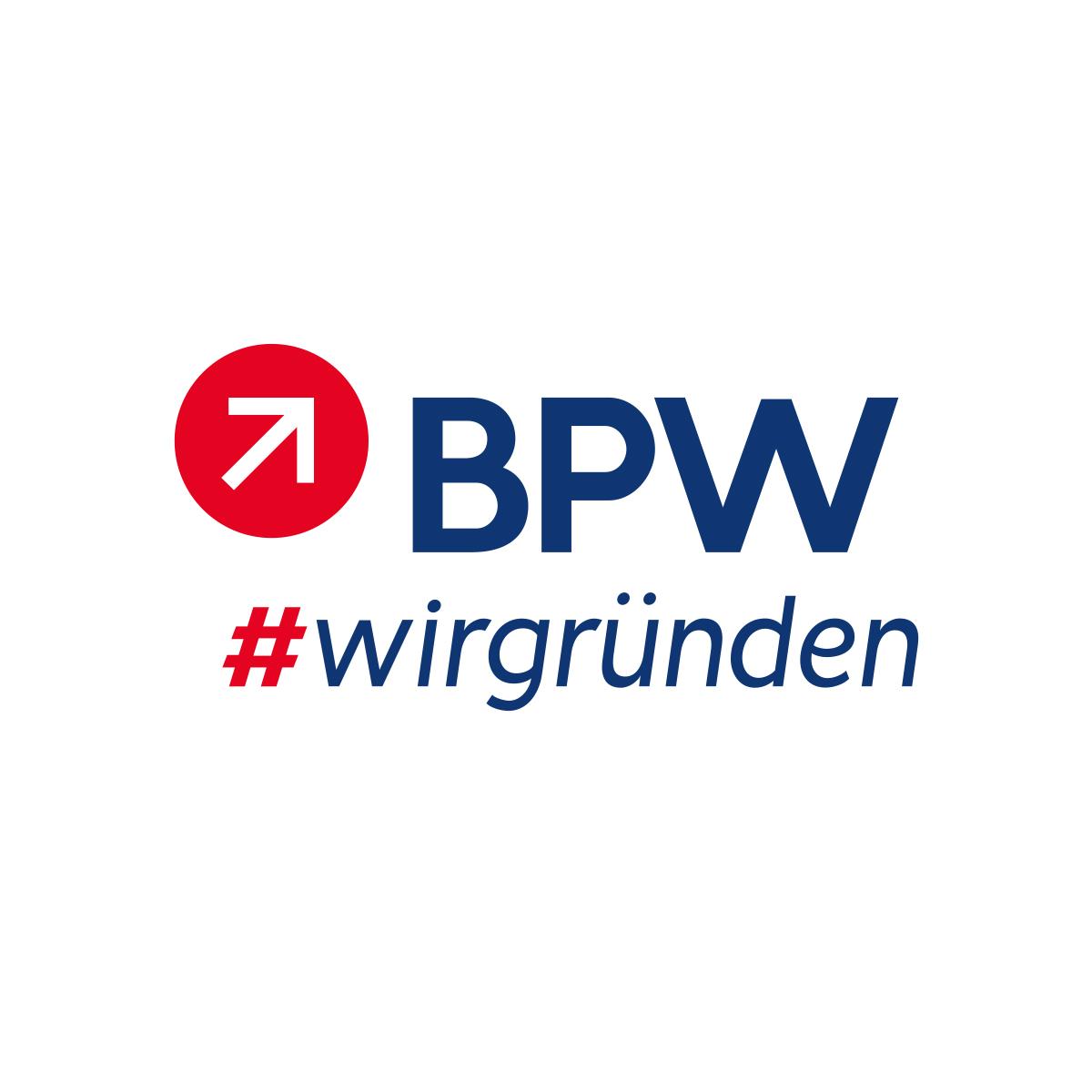 Profilbild_BPW_2019.jpg