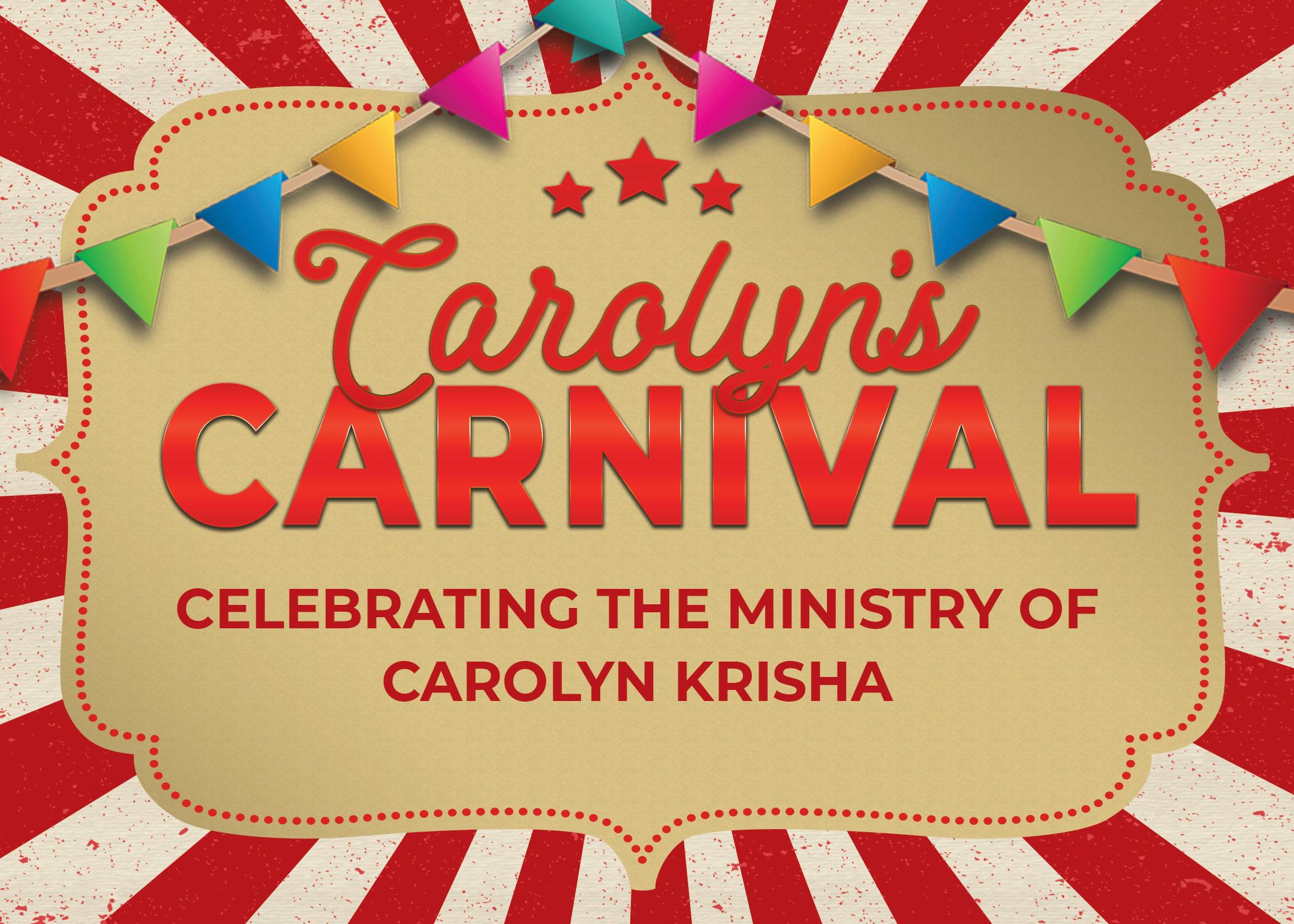 carolyns carnival social.jpg