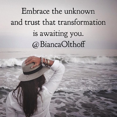 Bianca Olthoff embrace the unknown.jpg