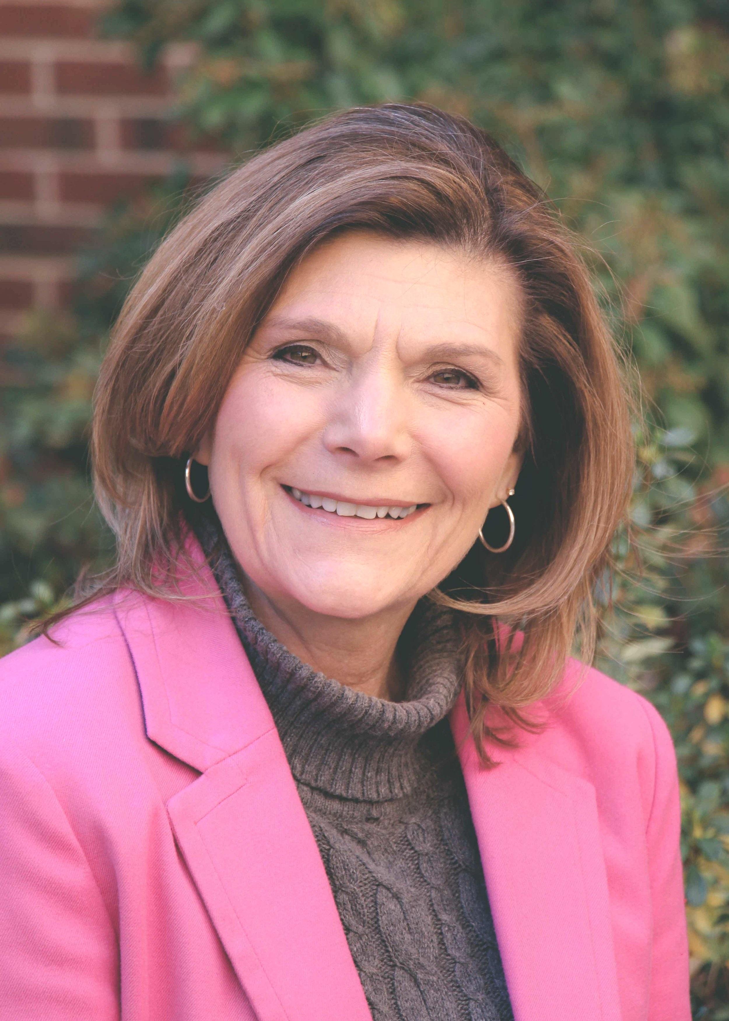 TANA ADAMS / Director of Weekday Early Education - tadams@bonsackbaptist.org