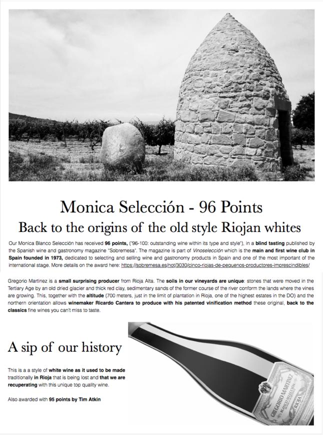 Monica Martinez 96 points Sobremesa png.png