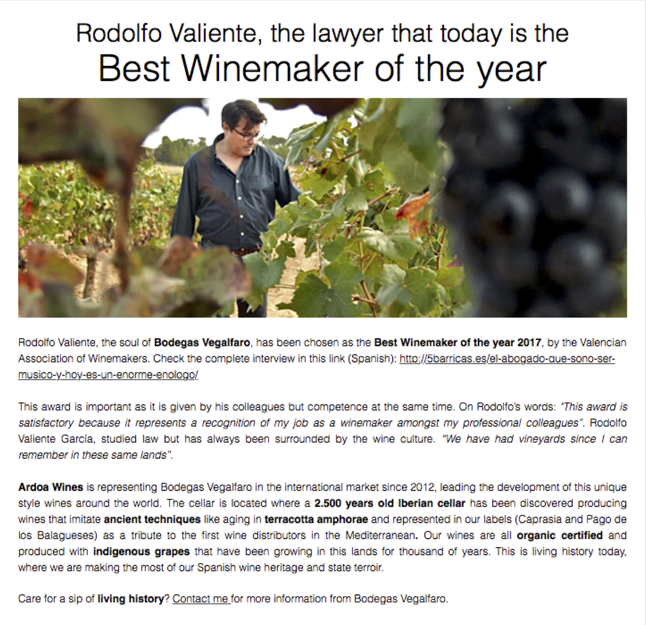 Rodolfo Vegalfaro - Best Winemaker of the year .png