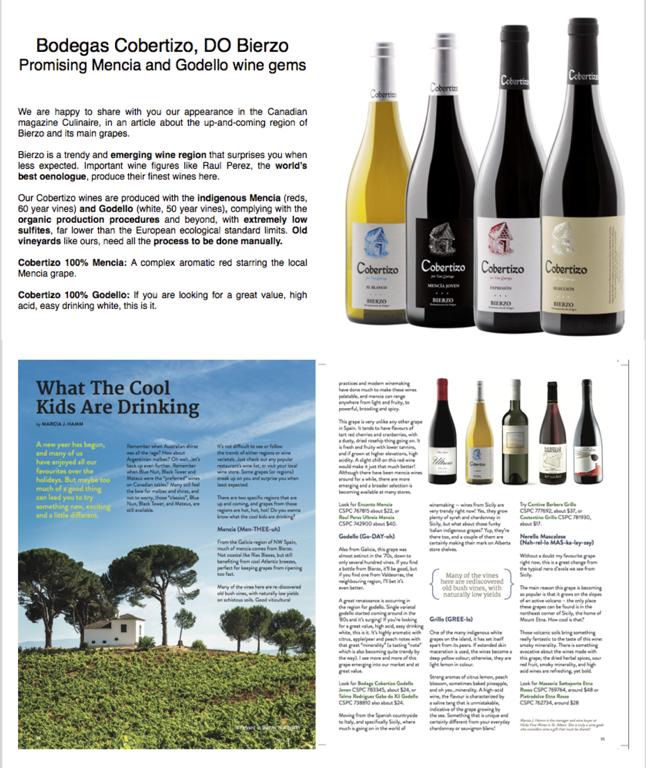 Cobertizo - Promising Mencia and Godello wine gems.png
