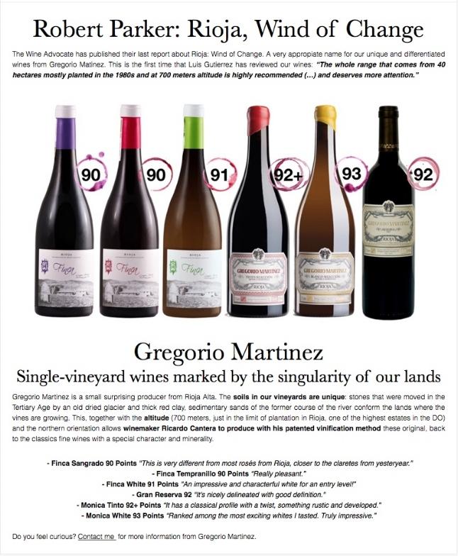 Gregorio Martinez Winews Parker Points.jpg