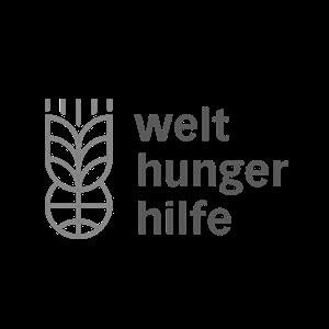 logo-welthungerhilfe.png