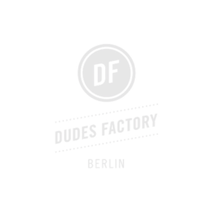 logo-dudes-factory.png