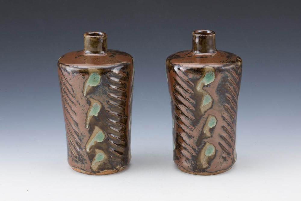 hamada flasks 1.jpg