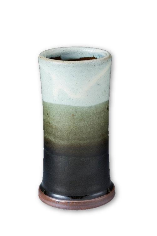 small-vase-hamada-shinsaku.jpeg