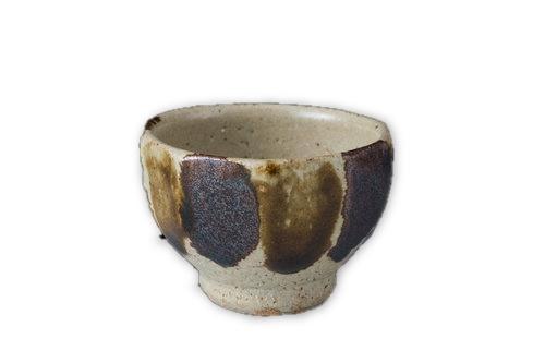 sake-cup-hamada-shinsaku.jpeg