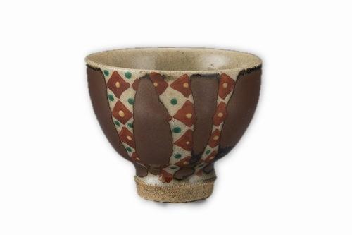 sake-cup-kaki-orig-hamada-tomoo.jpeg