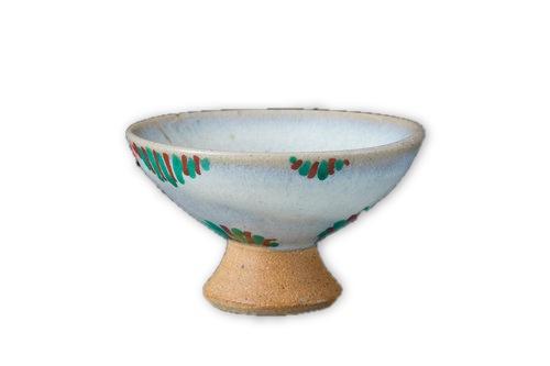 sake-cup-shallow-hamada-tomoo.jpeg