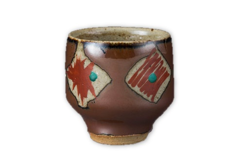 sake-cup-kaki-taller-hamada-tomoo.jpeg