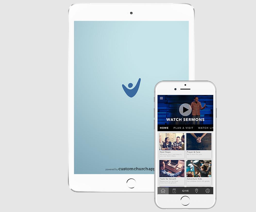 App image for web.jpg