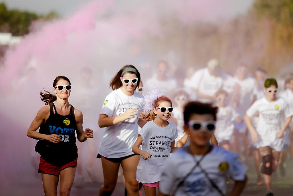 ColorRunHighRes36.jpg