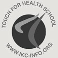 IKC-PSchool-Logo.jpg