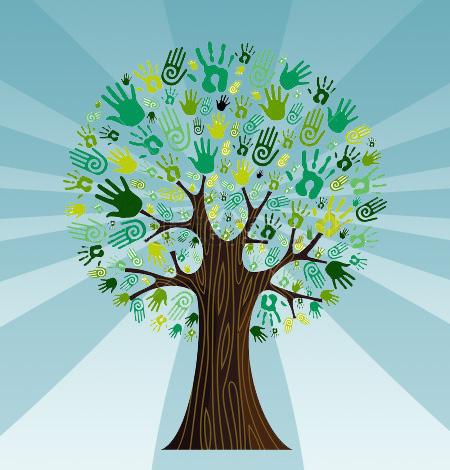 treesun.jpg