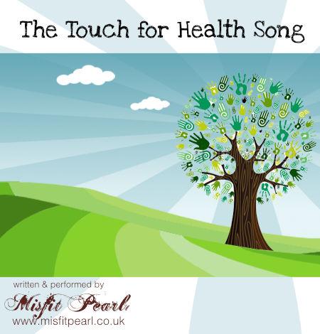 tfh song cover.jpg