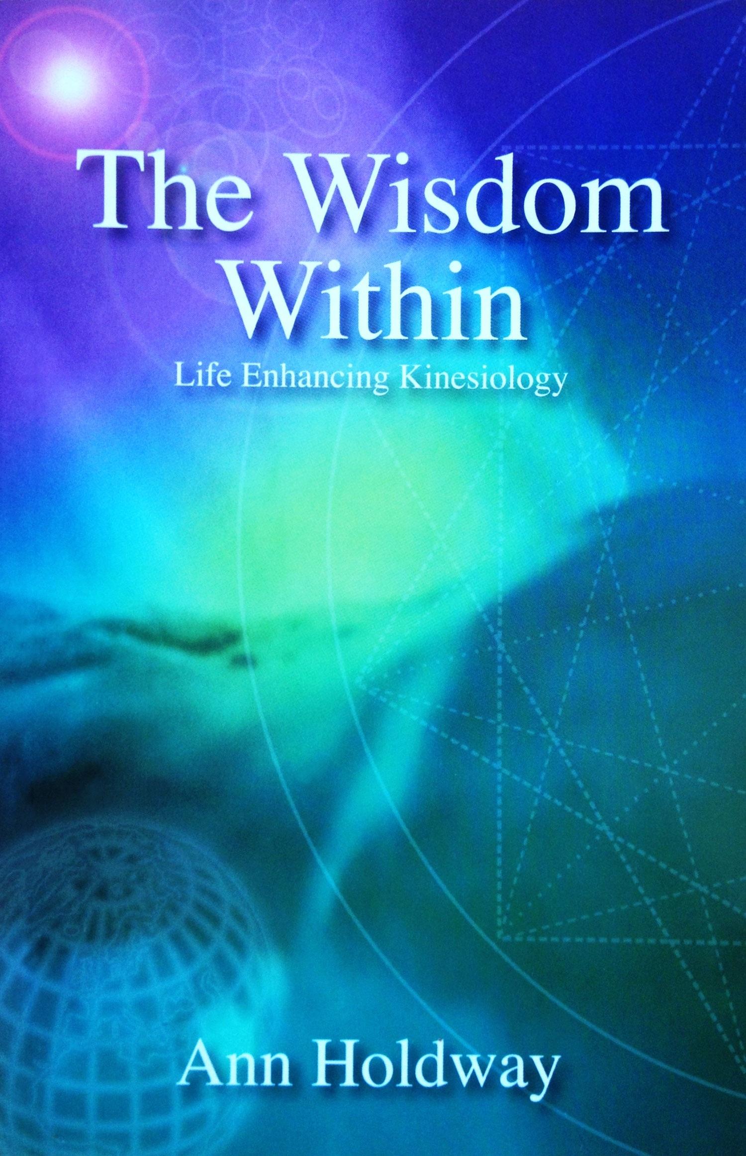 Wisdom_within.jpg