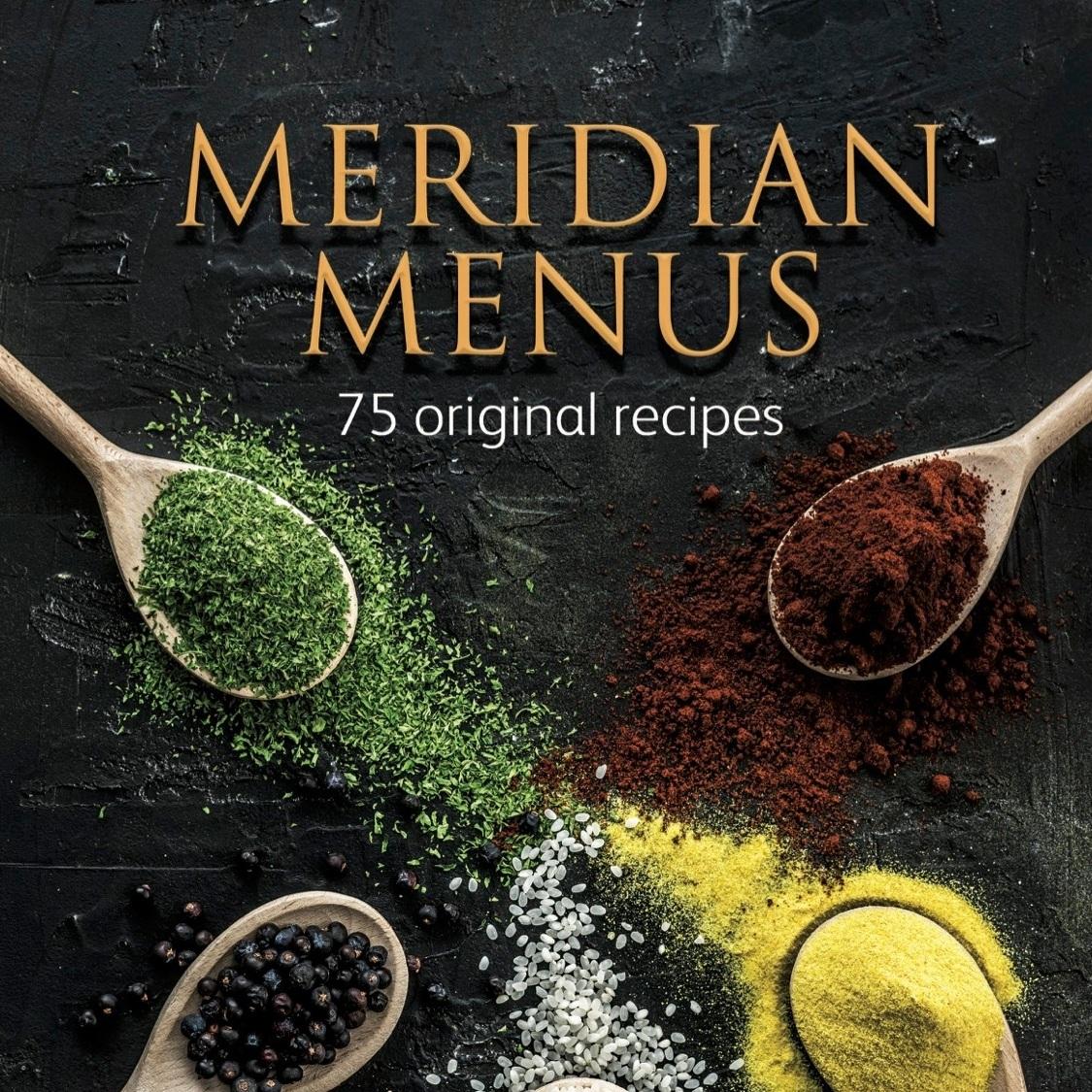 meridian%252Bcover.jpg
