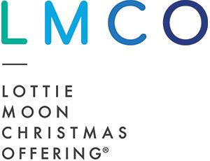 imb_lmco_logo_primary_4c-(1).jpg