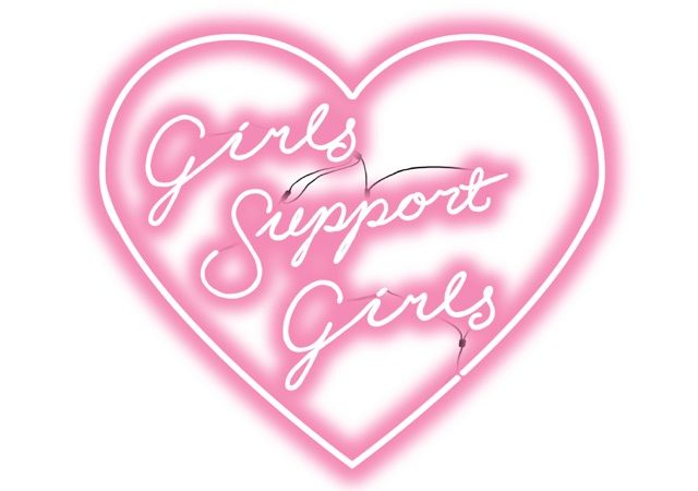 girls-support-girls-on-white-640x450.jpeg