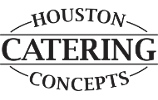 Houston Catering Concepts