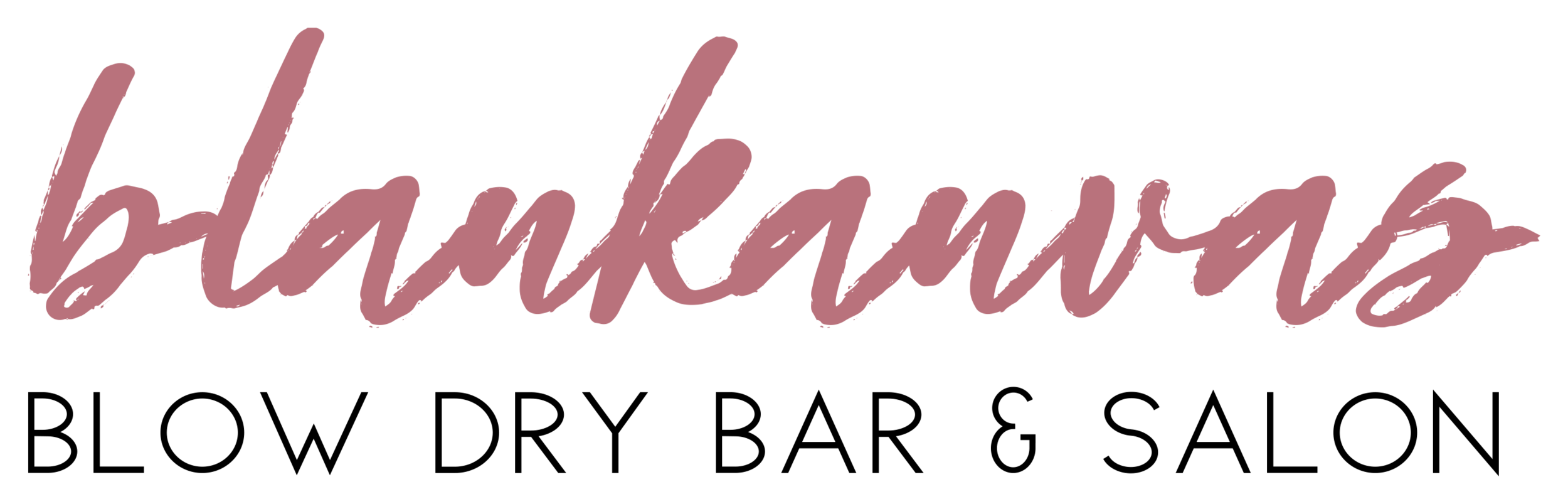 blankanvas-logo.png
