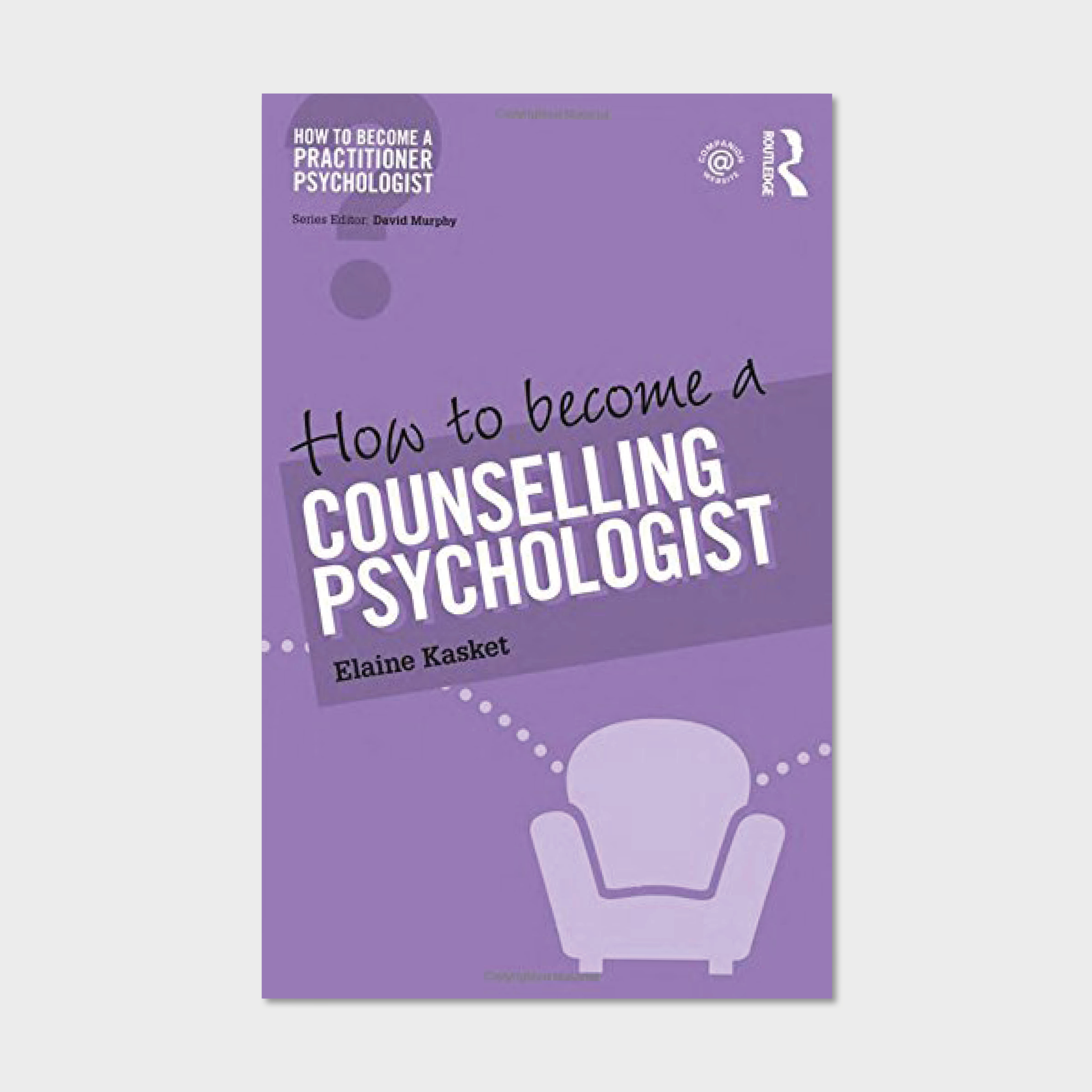 How to Become a Counselling Psychologist   Read more