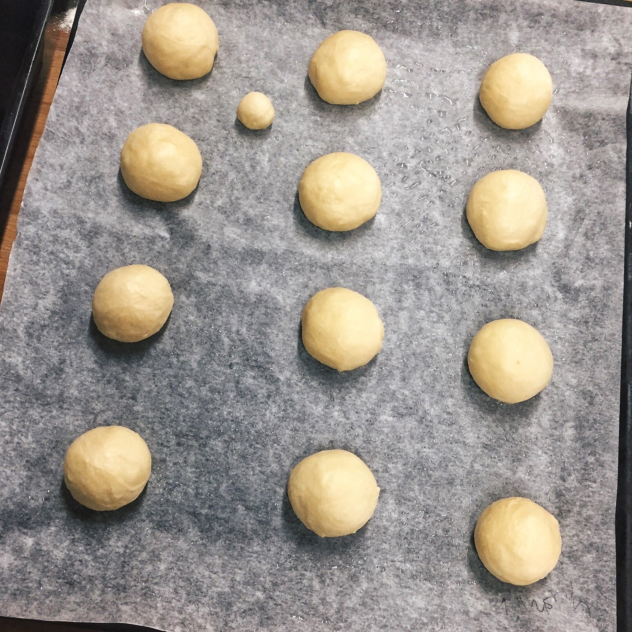 Bread-Ahead-Doughnuts