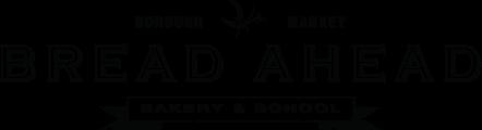 Bread-Ahead-Logo